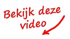 Bekijk deze video