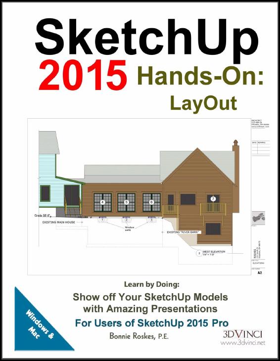 layout2015-_boek