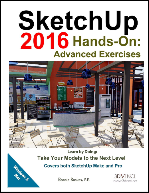 sketchup2016_-advance_exercises_boek