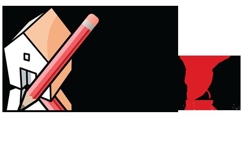 Sketchup_logo @last software