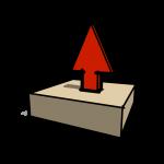 sketchup pushpull