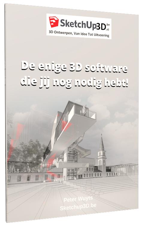 su-boek-enige-software
