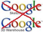logo_google_sketchup